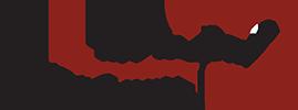 amihay-logo